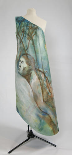 Robe1 Thomas Penanguer Annie Coudert